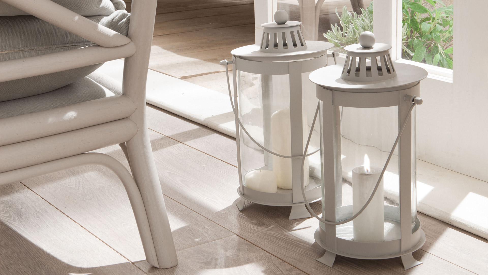 Arredo milano arredamento provenzale tendenze casa for Negozi mobili da giardino milano